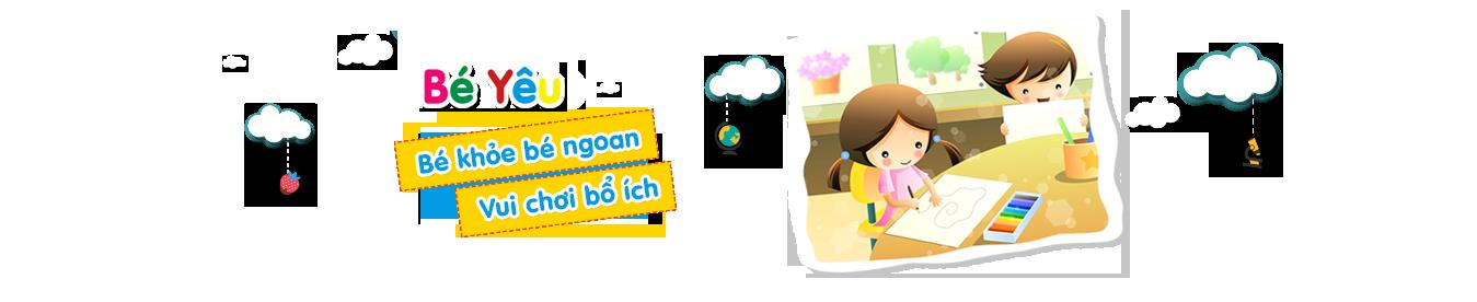 Góc phụ huynh - Website Trường Mầm Non Đại An - Đại Lộc - Quảng Nam