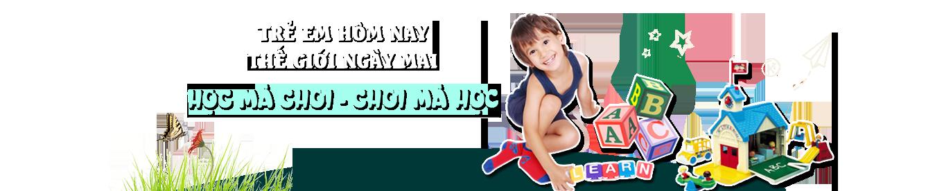 Liên hệ - Website Trường Mầm Non Đại An - Đại Lộc - Quảng Nam