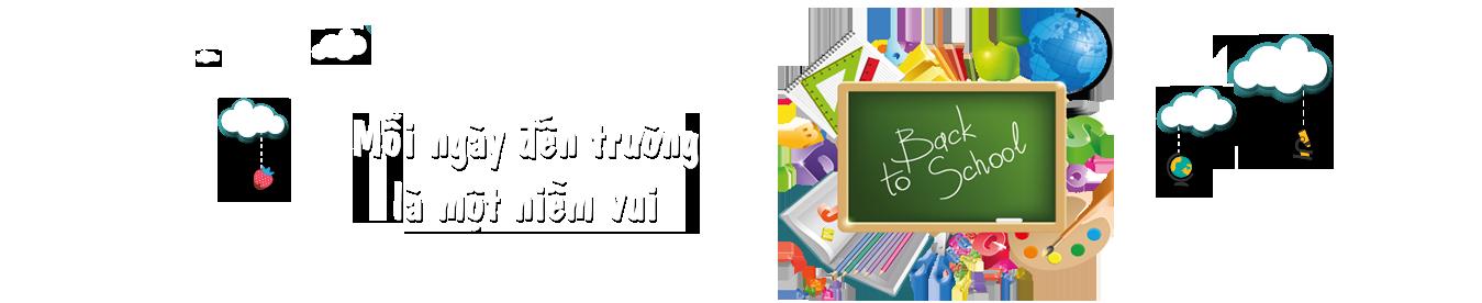 CÔNG KHAI QUY CHẾ CHI TIÊU NỘI BỘ NĂM 2021_MN ĐẠI AN - Website Trường Mầm Non Đại An - Đại Lộc - Quảng Nam